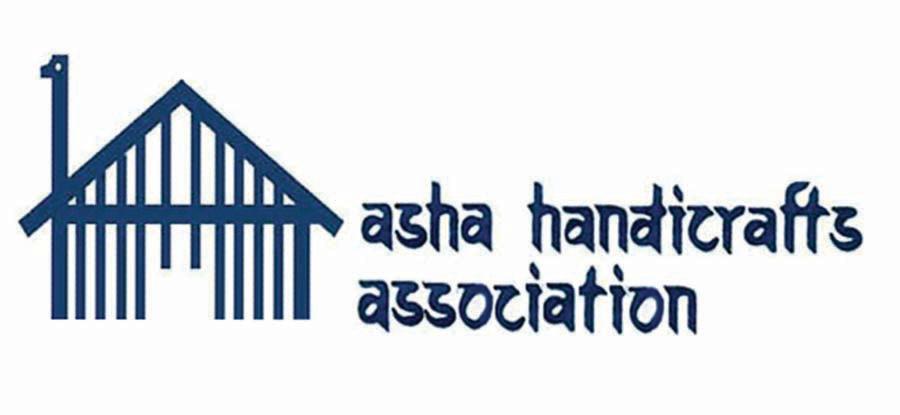Asha Handicrafts Association