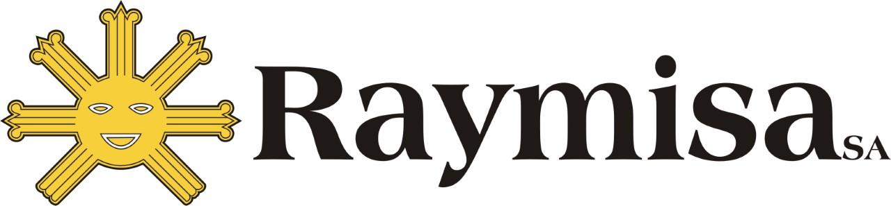 raymisa