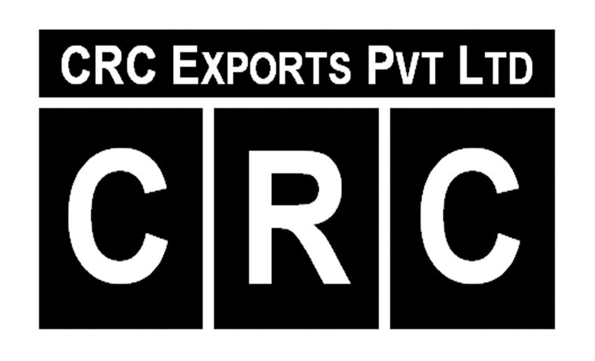 CRC.jpg.ht2d51n