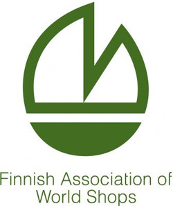 The Finnish Association of World Shops