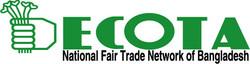 ECOTA-National Far Trade Network.jpg