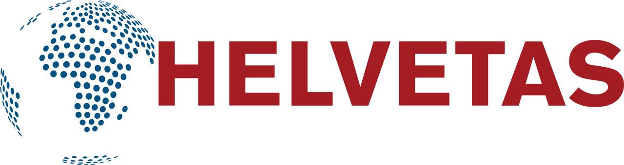 HEL_Logo_3d_rgb_Afrika.jpeg.92ffpkb