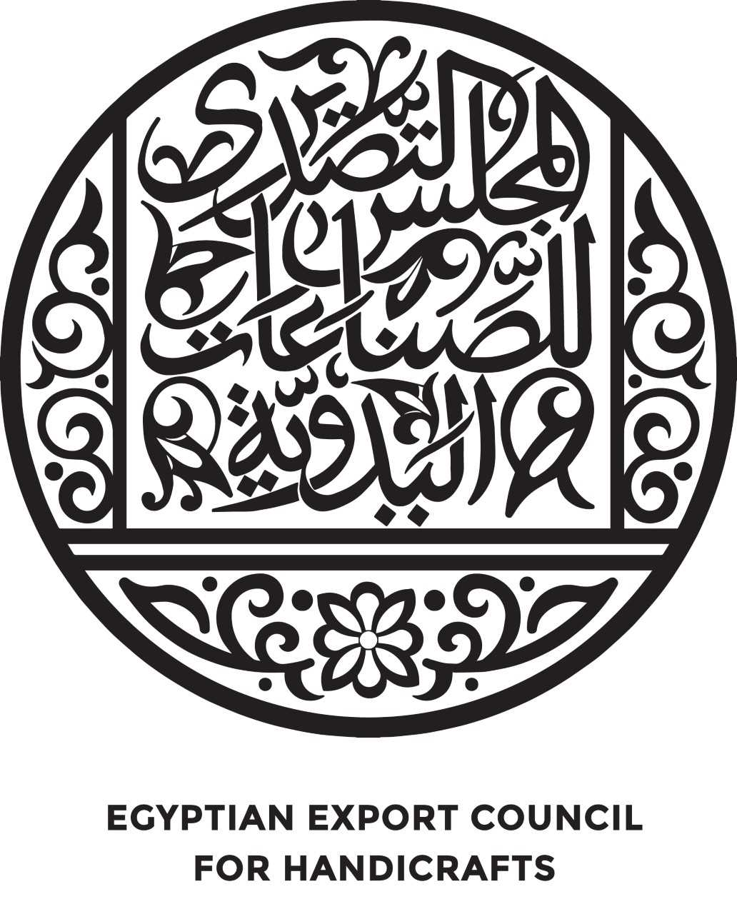 Egyptian Export Council For Handicrafts.