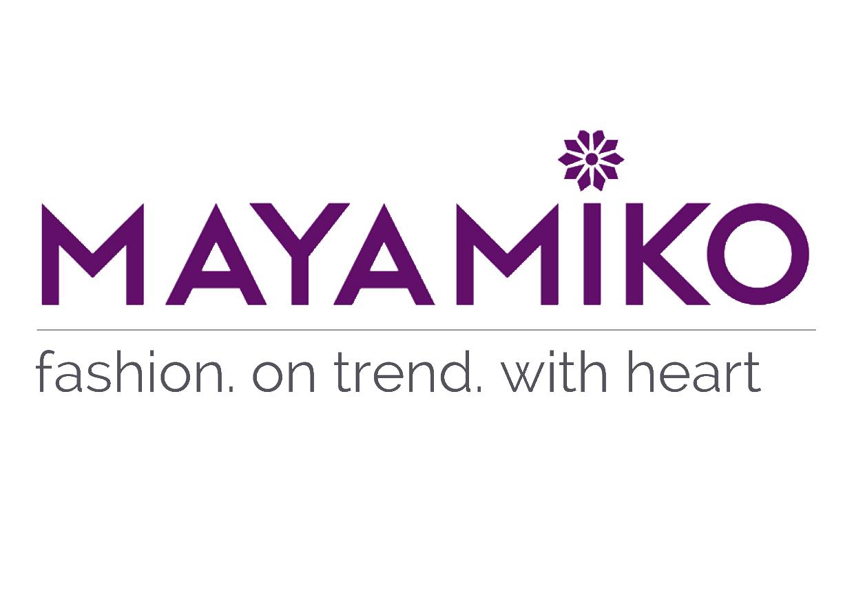 Mayamiko