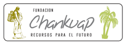 Fundacion Chankuap