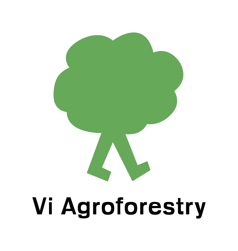 Vi Agroforestry.png.nx6eblf