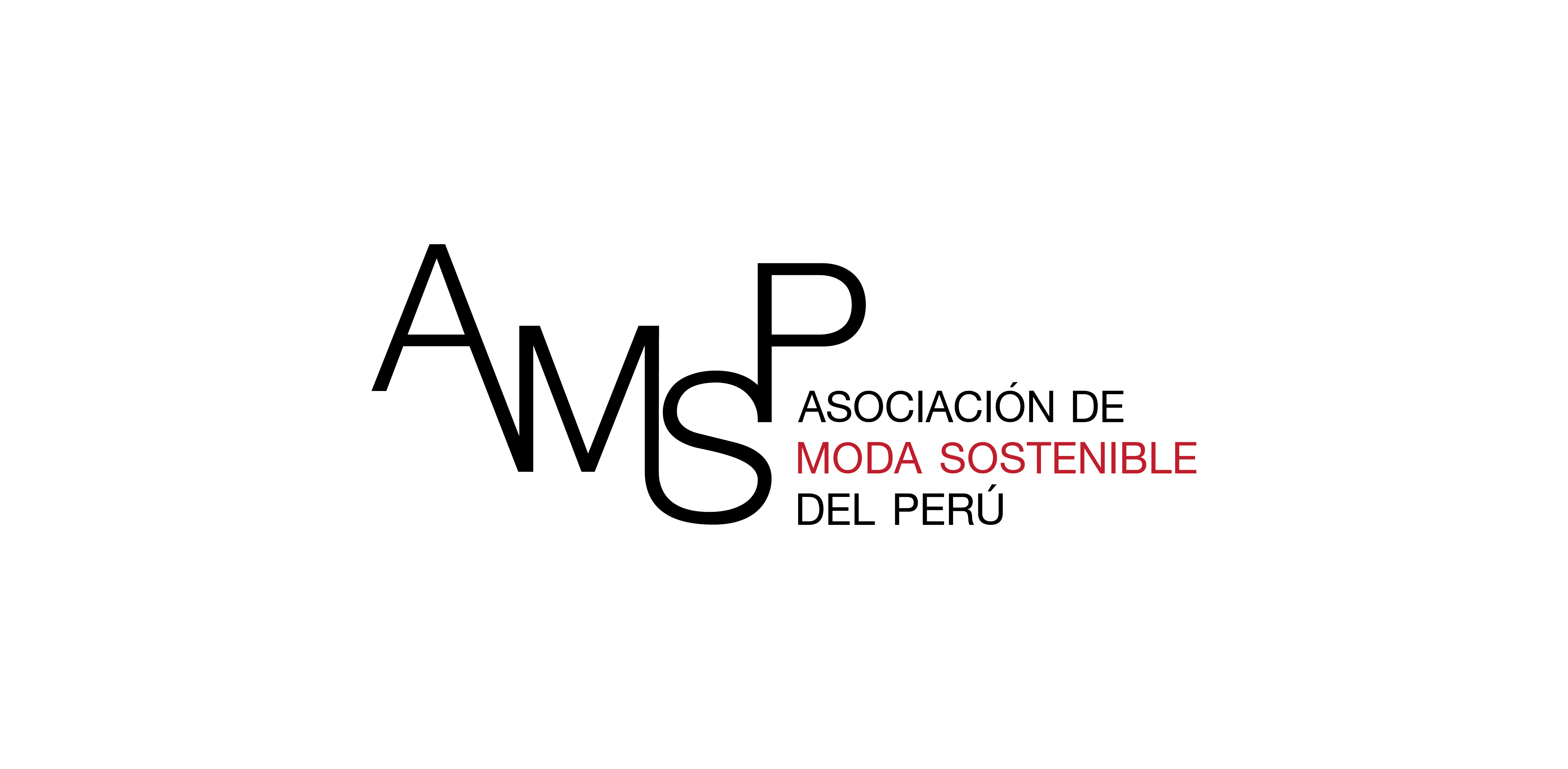 AMSP.jpg.9ityrr9