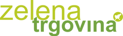 zelena trgovina.png.96y76e2
