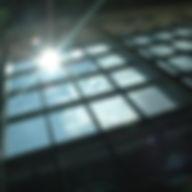 GH_Window.jpg