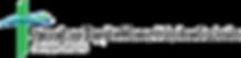 ABHMS logo.png