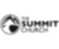 The+Summit+Church_logo.png