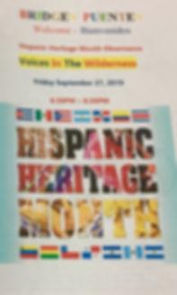 hispanic heritage_program2_9.27.19.jpg