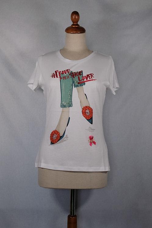NENETTE t-shirt