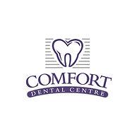 _0011_Comfort Dental.jpg