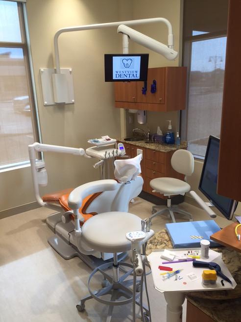 Westview Dental (1).JPG