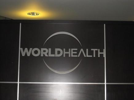 World Health - Whitemud (6).JPG