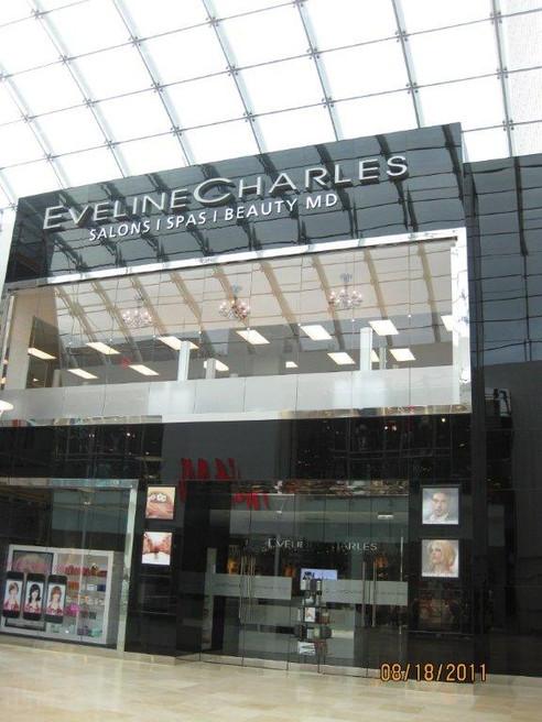 Eveline Charles - Calgary (4).jpg