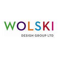 _0000_Wolski Design.jpg