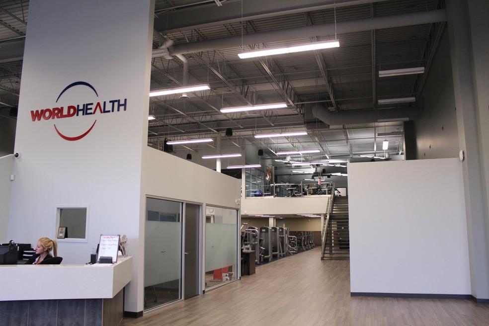 World Health - Sherwood Park (11).JPG