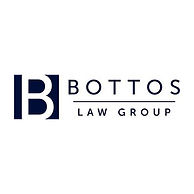 _0013_Bottos Law Group.jpg