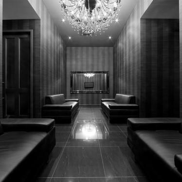 Eveline Charles Salon & Spa –WEM