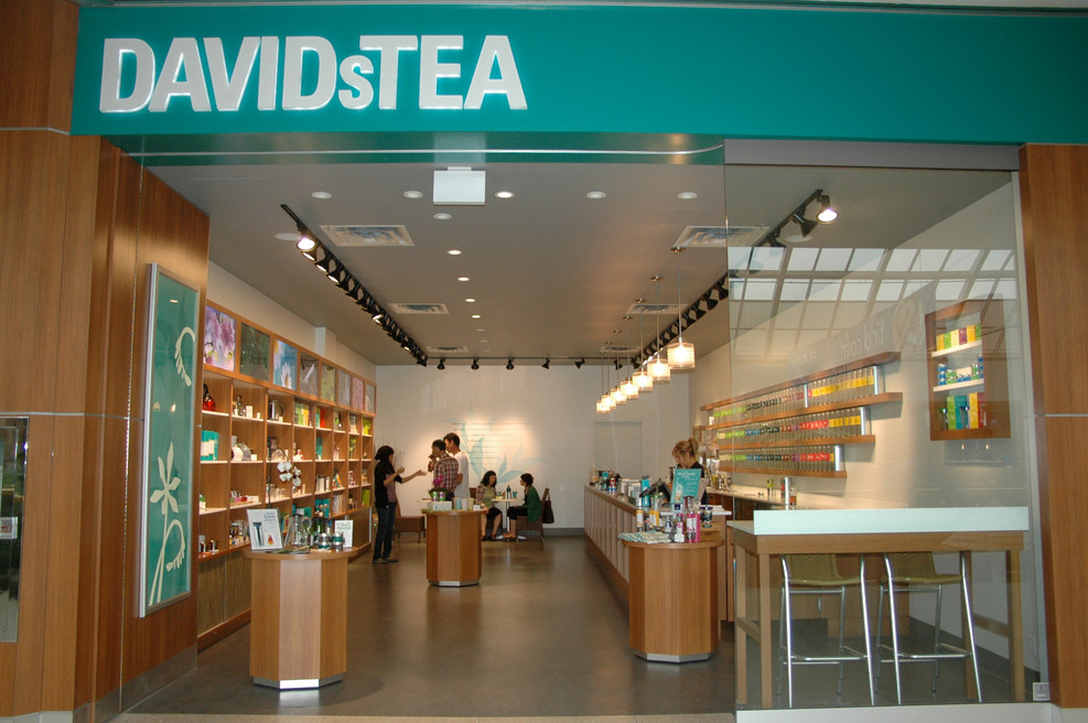 Davids Tea (5).JPG
