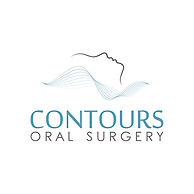 _0010_Contours Oral.jpg