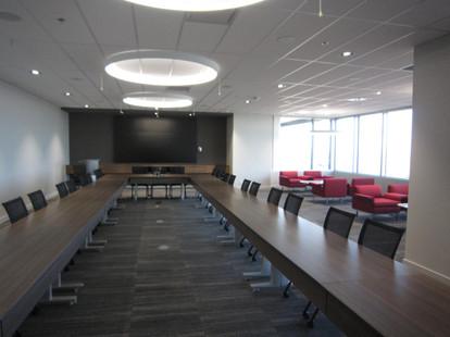 Station Lands Conference Centre (2).JPG
