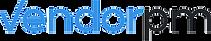 Vendor_PM_Logo-removebg-preview.png
