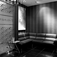 Eveline Charles Academy, Salon & Spa