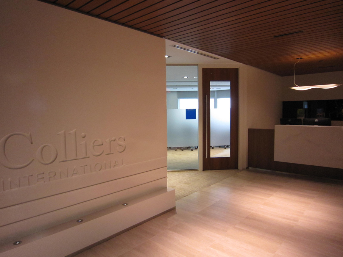 Colliers (4).JPG