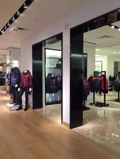 Designer Shop 4.jpg