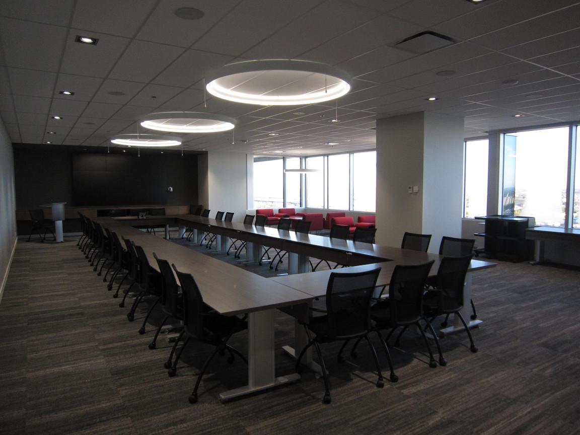 Station Lands Conference Centre (1).JPG