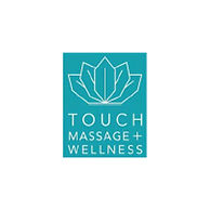 Touch_Massage_B.jpg