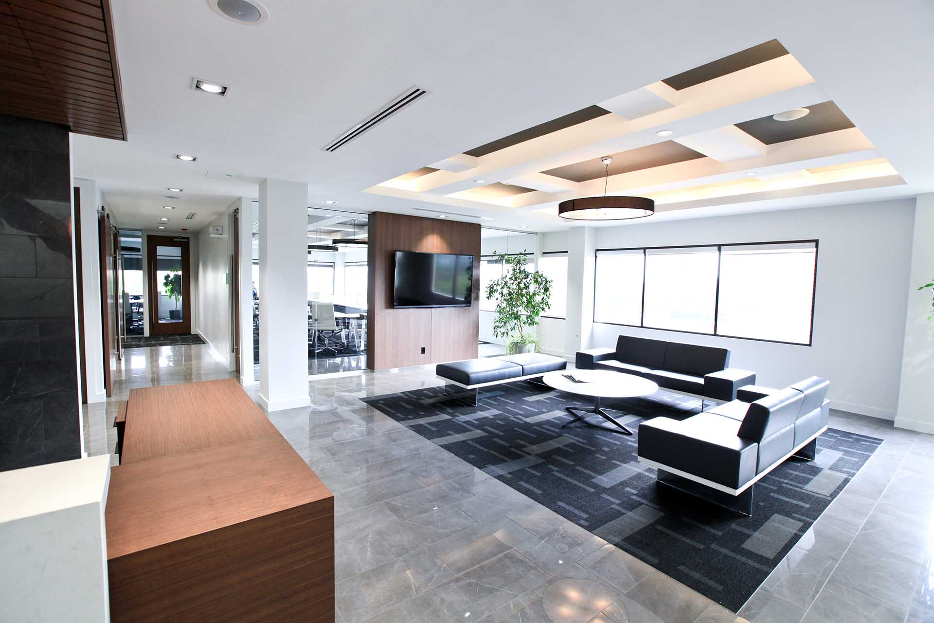 Fabulous Alberta Interior Contractor Seagate Contract Management Complete Home Design Collection Papxelindsey Bellcom