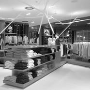Simons Department Store