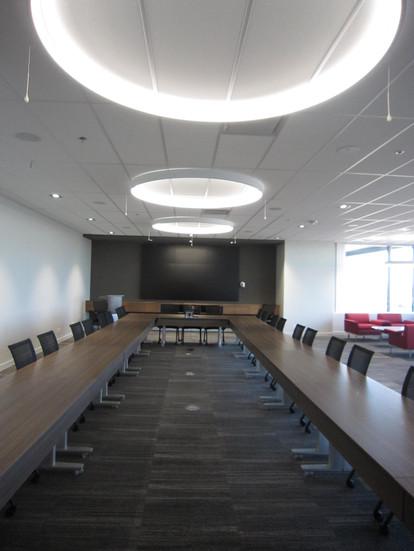 Station Lands Conference Centre (3).JPG
