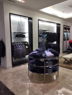 Designer Shop 3.jpg