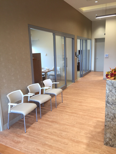 Westview Dental (2).JPG