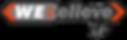 WEBelieve IT logo