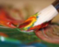painting_colorful_paintbrushes_macro_dep