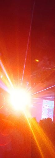 Lichtspektakel