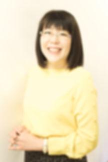 横浜の結婚相談所 ブライダル リエ 代表 長瀬理恵子
