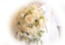 ブーケドレス-2.jpg