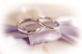 指輪-2.jpg