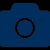 カメラアイコン9.png