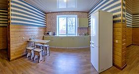 Дешевый отель Челябинск