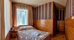 Отель Челябинск