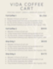 Copy of Coffee Cart Pricing .png