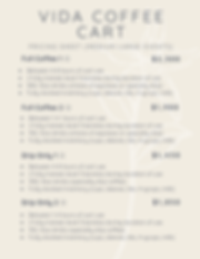 Copy of Coffee Cart Pricing  (1).png